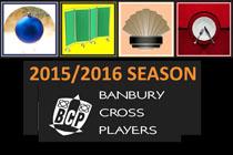 Season Preview 2015-2016