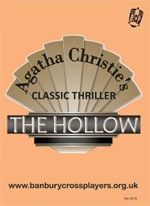 The Hollow Programme
