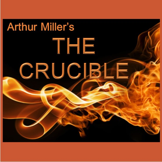 A comparison of the crucible a play by arthur miller and the mccarthy trials of the 1950s