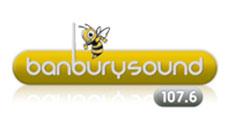 banbury sound 107.6