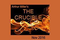 crucible-button