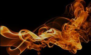 flame-image