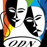 ODN Festival