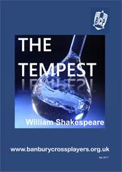 Tempest Programme