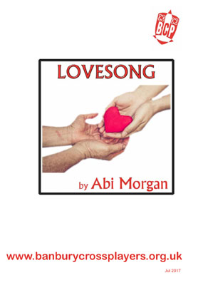 Lovesong Programme