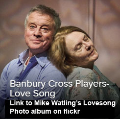 Lovesong Photos