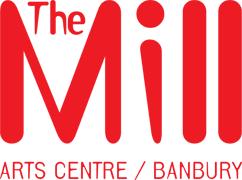The Mill Arts Centre Banbury