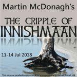 The Cripple of Innishmaan