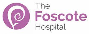 The Foscote Hospital