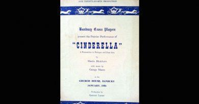 Cinderella 1954