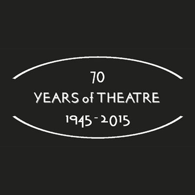 Banbury Cross Players - 70 Years of Theatre