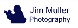 jim muller photography