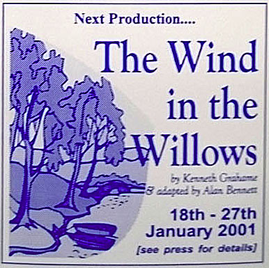 wind in the willows ad