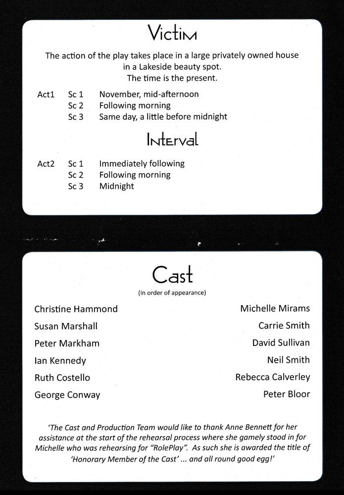 victim programme page 2