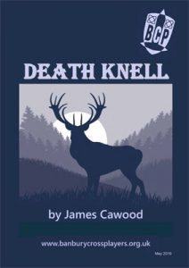Death Knell Programme