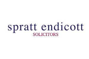 Spratt Endicott Solicitors