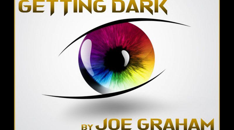 Getting Dark by Joe Grapham