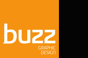Buzz Graphics left