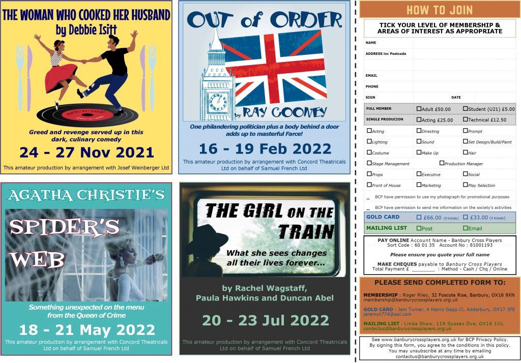 2021 2022 Brochure Inner